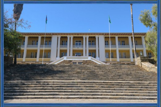 zzzx-namibia-dunaujv-parlament-fovaros-windhoek.jpg